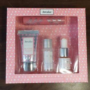 Skin Awakening Kit | Awake Beauty
